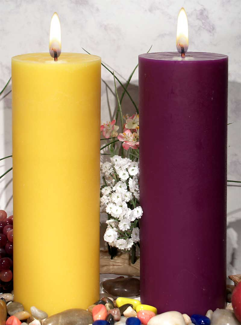 fat and candle Candles made from beeswax and tf lard good fat skincare & fat burner candles: do you find it weird we carry all these other things that aren't meat well, we believe.