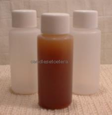 CandlesEtc Candle Oils~Fragrance Oils~Designer Oils